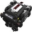 MerCruiser 6.2L MPI 350