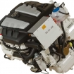 MerCruiser Diesel 3.0L Tdi TIER 3 (Base Volkswagen)