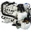 MerCruiser Diesel 4.2L Tdi TIER 3 (Base Volkswagen)