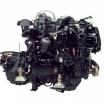 Cummins MerCruiser Diesel 1.7L MS 120 Hp.