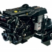 Cummins MerCruiser Diesel D-TRONIC 4.2 ES 300 Hp.
