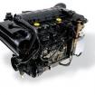 Cummins MerCruiser Diesel 4.2 MS 200 Hp.