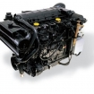 Cummins MerCruiser Diesel 4.2 MS 230 Hp.