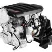 MerCruiser Diesel 2.8L 210 Hp. Common Rail TIER 2