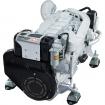 NUOVO!!! MerCruiser Diesel 6.7 mechanical (BASE FTP) 135-280 HP.