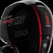 FourStroke PRO XS 150 - 3.0L