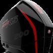 FourStroke PRO XS 200 V8 - 4.6L
