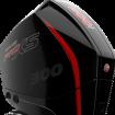 FourStroke PRO XS 300 V8 - 4.6L