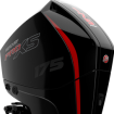 FourStroke PRO XS 175 V6 - 3.4L