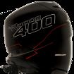 VERADO 400R