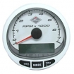 SMARTCRAFT SC1000 SERIES - RPM