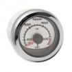 SMARTCRAFT SC1000 SERIES - WATER TEMP